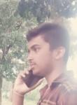 Chethan S, 18  , Mysore