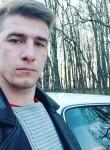 Вадим, 25  , Khmelnitskiy