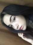 Karina , 22  , Chelyabinsk