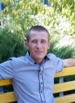 Nikolay, 30  , Kalach-na-Donu