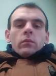 Lyekha , 27  , Ivanovo