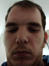 Kevin , 18, Austria, Weiz