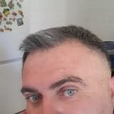 Domenico, 44  , Ottaviano
