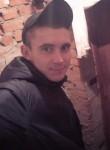 Malchik, 21, Poltava