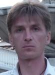 Sergey, 37, Kharkiv