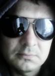 Yuriy, 41  , Kiev
