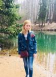 Galina, 23, Kirov (Kirov)