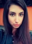 Sweet, 23, Uzhhorod