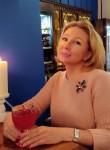 Tatyana, 48, Moscow