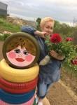Elena, 47  , Vologda