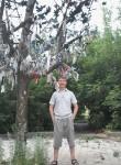 Sergey V, 39, Temirtau