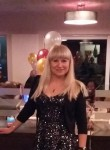 Olga, 54  , Luxembourg