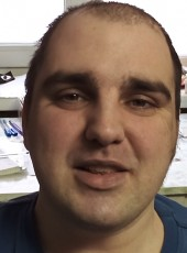 Aleksandr, 36, Russia, Norilsk