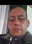 raouf, 51  , Rabat
