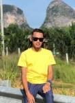 Aidil, 18  , Kangar