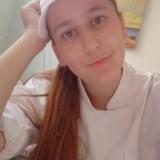 Μαρία, 18  , Ilion