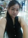 Zhou, 40  , Johor Bahru