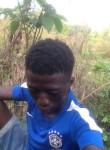 Abiodun, 23 года, Ibadan