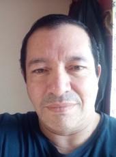 Rubén, 52, Argentina, Buenos Aires