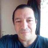 Rubén, 52  , Buenos Aires