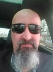 BOGOSSE , 55  , Oran