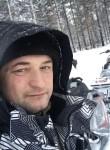 Aleksey, 43  , Yeniseysk