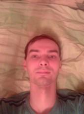 Stas, 37, Russia, Balashikha