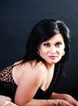 Natali, 33  , Taganrog