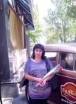Tatyana, 46  , Kiev