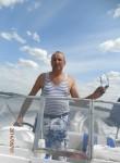 mikhail, 50  , Troitsk (Chelyabinsk)