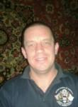Anton, 41  , Slobozia (Ialomita)