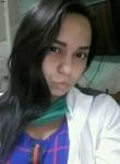 María Lidia, 24  , San Fernando de Henares