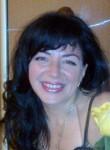 NATALIYa, 48  , Rostov-na-Donu