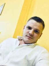 BambarbiaKirgudu, 31, Russia, Saint Petersburg