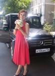 Kseniya, 26  , Voronezh