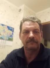 Aleksey, 57, Ukraine, Kiev