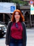 Ksyusha, 46, Kiev