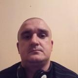 Aleks, 28  , Olesnica