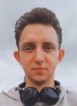 Sergei, 25, Kashira