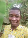 cheickabednego, 19  , Ouagadougou