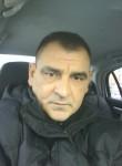 Eduard, 47, Kiev