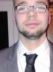 Mathieu, 26  , Montceau-les-Mines