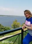 Mariya, 33  , Perm