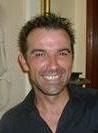 Carlos Neves 4, 47, Romania, Giurgiu