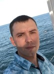 ArhangelXY, 27, Yekaterinburg