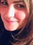 Valeriya, 23, Khabarovsk