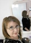 Галина, 21  , Fabriano