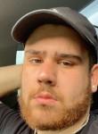 Matthew, 21  , Austin (State of Texas)