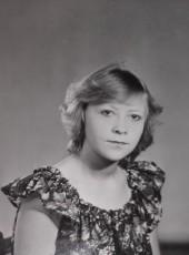Svetlana Stani, 53, Russia, Kondopoga