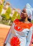 Anna, 20, Bamako